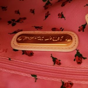Betsey Johnson Bags - SALE! Betsey Johnson Handbag